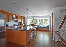 kitchen design trend floors hgtv