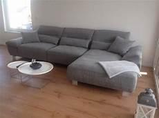 musterring sofa mr 370 musterring mr 370 ecksofa mit
