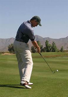 golf swing golf swing ian griffiths sports podiatry