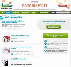 demande de credit cetelem www cetelem immo fr mon compte cr 233 dit immobilier cetelem