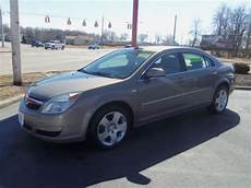 auto air conditioning service 2007 saturn aura electronic valve timing find used 2007 saturn aura xe in 2700 williamsburg pike richmond indiana united states for