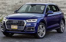 Audi Q5 2019 - 2019 audi q5 redesign and specs 2019 2020 cars coming out
