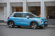 Citroen C3 Aircross 2019 - 2019 citroen c3 aircross suv review