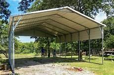 a frame roof metal carports aa carport