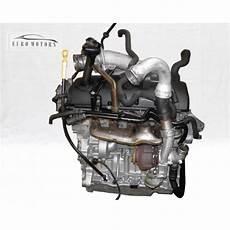 engine motor used vw transporter t5 2 5 tdi 174 ch axe