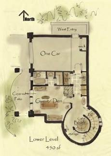 mini castle house plans tiny castle house plan unique house plans exclusive