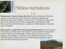 flor emblematica del estado trujillo venezuela estado trujillo