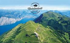 maiali volanti monte baldo sud maiali volanti bikemap your bike routes