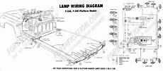 1968 Ford F 250 Light Wiring Wiring Diagram Database