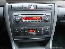 All B5 Zamiana Oryginalnego Radia Nawigacja Car