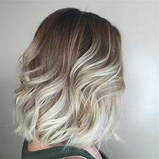 21 Lob Haircuts For This Summer Stayglam