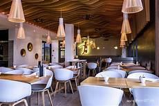 Hotel Strandgut St - das strandgut resort in st ording meerart