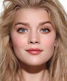 Perfektes Make Up - makeup 8 easy steps for looking flawless