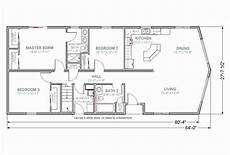 single story house plans with walkout basement 1 5 story house plans with walkout basement fresh basement