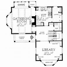 2100 square foot house plans farmhouse style house plan 2 beds 2 5 baths 2100 sq ft