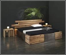 Bettgestell Mit Aufbewahrung 140x200 Haus Design Ideen