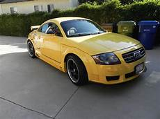 Audi Tt For Sale by 2004 Audi Tt For Sale Los Angeles California