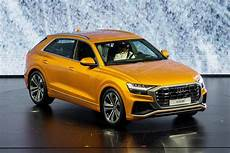 new 2018 audi q8 suv full details and official pics auto express