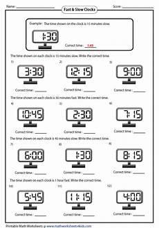 digital time worksheets grade 5 3305 elapsed time worksheets