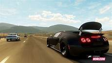 Forza Horizon Version For Pc Gamesknit
