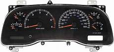 car maintenance manuals 2003 dodge dakota instrument cluster 1997 dodge dakota instrument cluster repair
