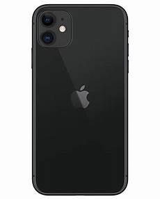 apple iphone 11 mit vertrag g 252 nstig kaufen bei o2