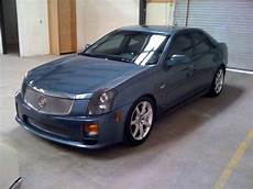 how cars run 2006 cadillac cts v auto manual purchase used 2006 cadillac cts v stealth gray in hesperia california united states