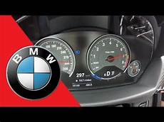 Bmw M4 0 100 - 2017 bmw m4 competition 450 hp 0 100 km h 0 200 km h 0
