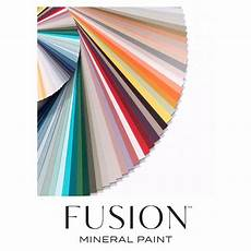 approved online fusion mineral paint stockist re design with prima polyvine two fussy blokes