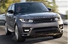range rover sport preis 2014 range rover sport uk price