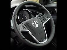 how to remove steering wheel airbag on vauxhall zafira c