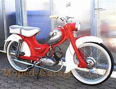 moped garage moped garage net z 252 ndapp combinette moped teile