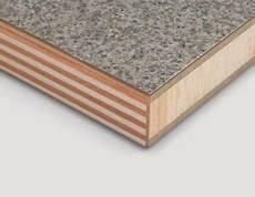 Lightwood Tischlerplatten Leichte Platten Starke Optik