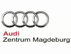 Audi Zentrum Magdeburg In Magdeburg Essen Trinken