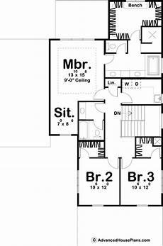 2 story mediterranean house plans 2 story mediterranean style house plan mccoy