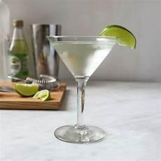 gimlet recipes classic vodka gimlet recipe vincenzo marianella food