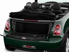 image 2012 mini cooper convertible 2 door trunk size
