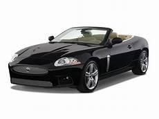 2008 jaguar xk expert reviews specs and photos cars com 2008 jaguar xk review ratings specs prices and photos the car connection