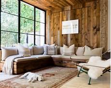 inneneinrichtung wohnzimmer holz 60 einrichtungsideen wohnzimmer rustikal freshouse