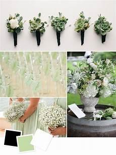 15 wedding color combination ideas for every season