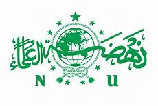 Jp Project Free Vector Logo Nahdlatul Ulama