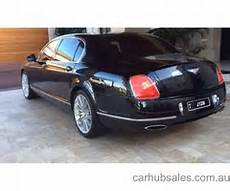 hayes auto repair manual 2010 bentley continental flying spur spare parts catalogs 1999 bentley arnage auto perth carhubsales australia