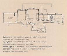 usonian house plans usonian google search usonian floor plans wright