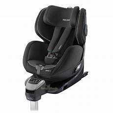 Brand Focus Recaro Child Safety Direct 4 Baby