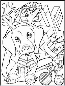 coloring pages for you