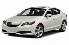 2015 acura ilx price photos reviews features