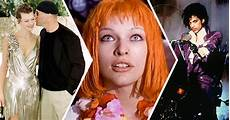 das 5 element things fans didn t about the fifth element