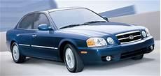 how does cars work 2004 kia optima parental controls 2004 kia optima review
