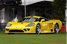 e car wallpaper saleen s7 luxury car pictures