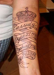 27 best rip tattoos designs and ideas
